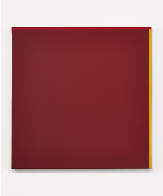 , 'Costa Roja,' 1984, Modernism Inc.