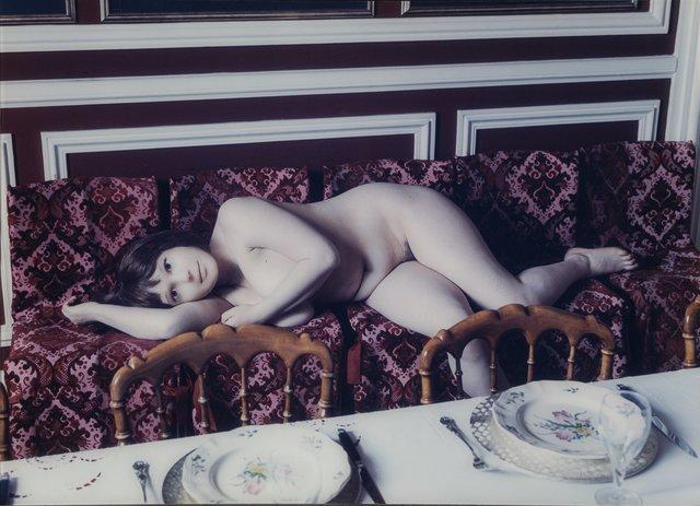 Jean-Pierre Khazem, 'Volume 5', 2000, Heritage Auctions