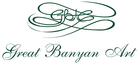 Great Banyan Art