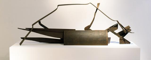, 'Table Piece CLXXXIX (Reno),' , Whitford Fine Art