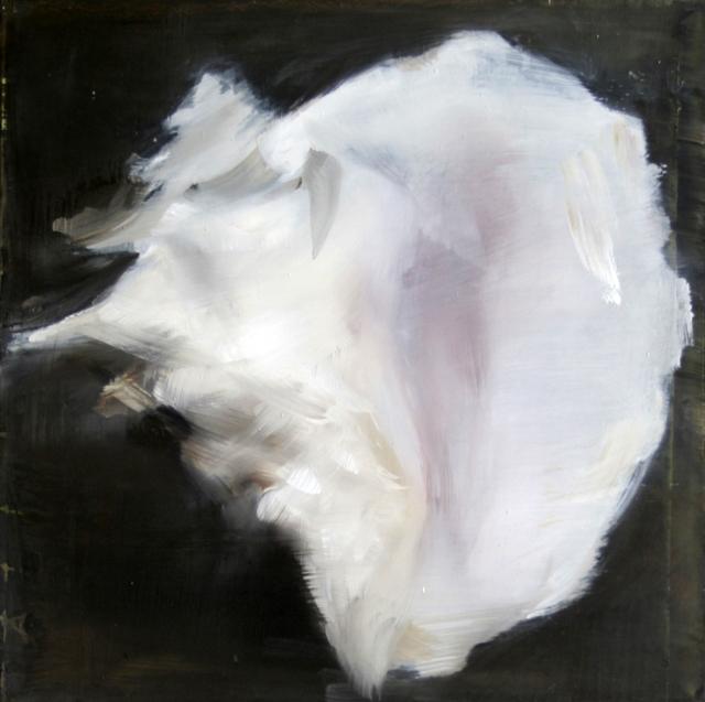 , 'Sound,' 2017, Hall Spassov Gallery