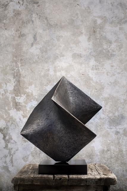 , 'Rítmica II,' 2018, Ansorena Galeria de Arte