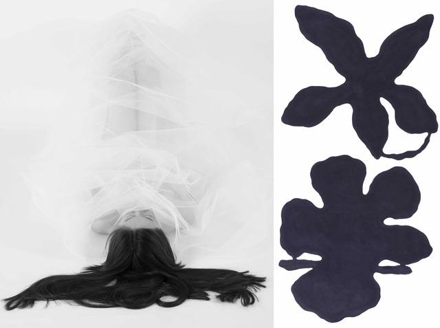 , 'MIKA,' 2019, Pierre-Yves Caër Gallery
