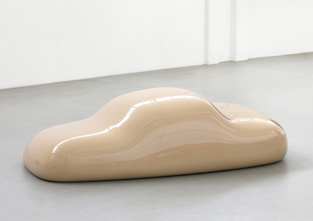, 'Untitled,' 2010, Hammelehle und Ahrens