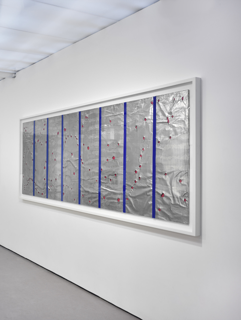 , 'Brûlure du Ciel,' ca. 1980, Galerie Christophe Gaillard