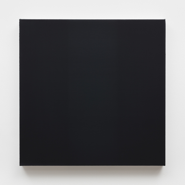 , 'Painting #96-20,' 1996, Betty Cuningham