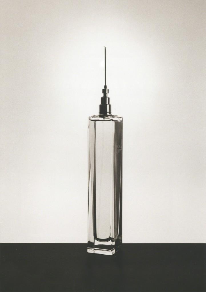 Chema Madoz, 'Untitled, Madrid,' 2004, Robert Klein Gallery