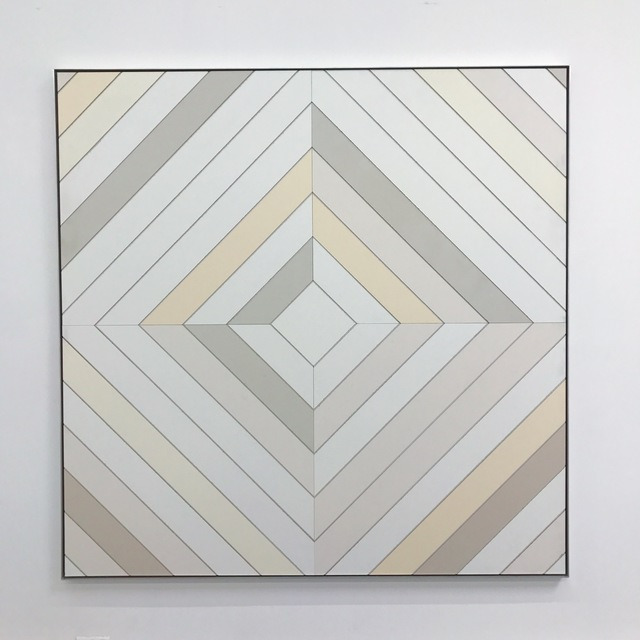 , 'Lyschka (Krems),' 2018, Spencer Brownstone Gallery