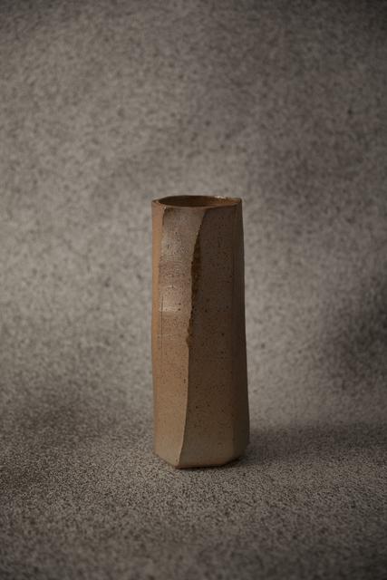 , 'Clay Nirvana (No.21),' , NO 55 ART SPACE