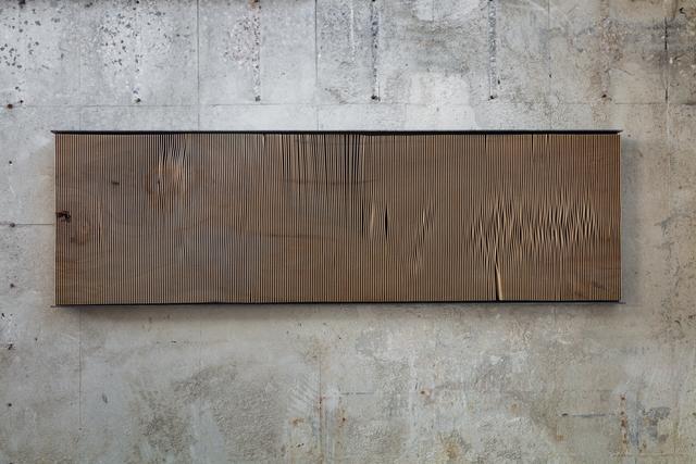 Herbert Golser, 'Untitled', 2016, Galerie Frey
