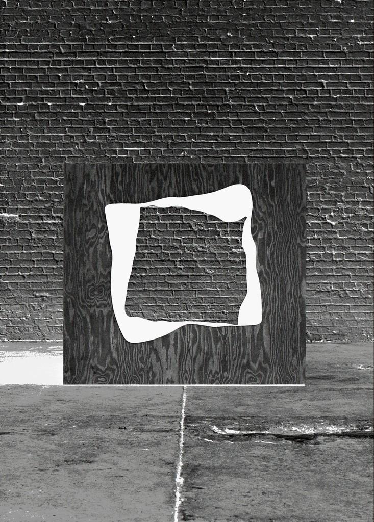Image Spatiale