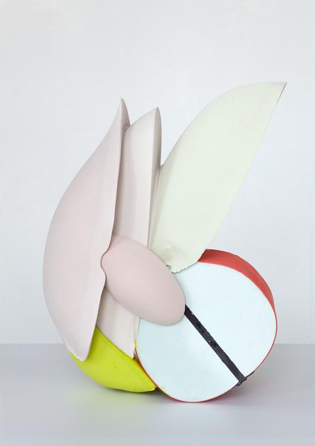 , 'Paauat,' 2017, Galerie Anhava