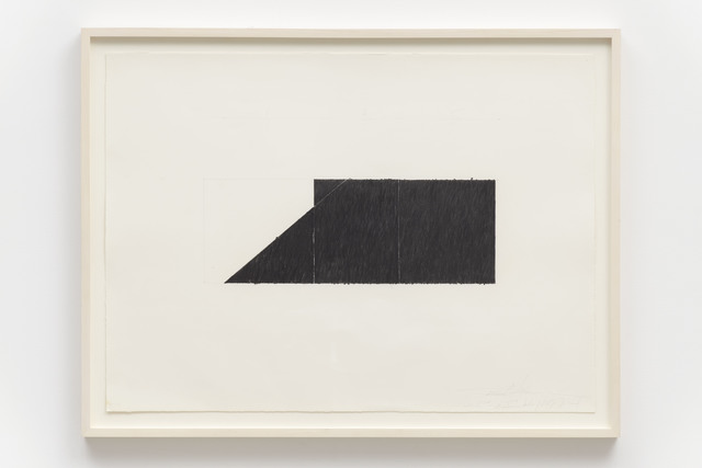 , 'Untitled,' 1974, o v project