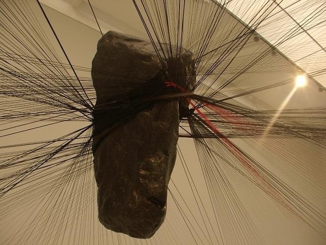 , 'Untitled,' 2011, Alonso Garcés Galería