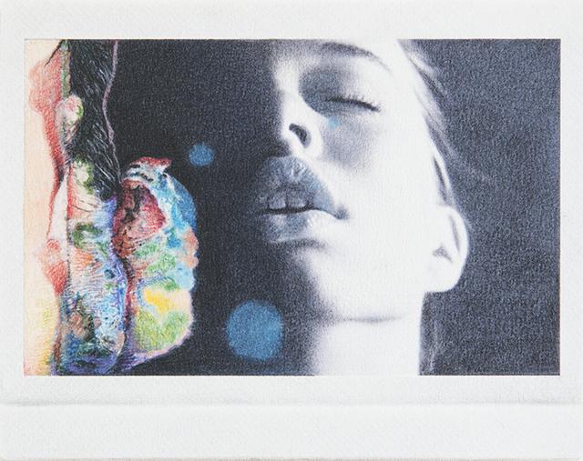 , 'Untitled 1,' 2017, Galerist