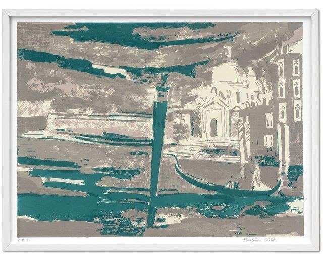 , ''La Salute, Venice',' 2017, TASCHEN