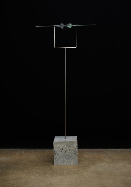, '$8.05 (Time capsule No.5),' 2016, Spinello Projects