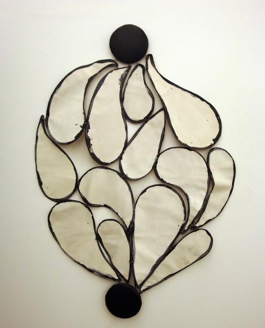 , 'Duas Moscas,' 1995, Arte57