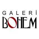 Galeri Bohem