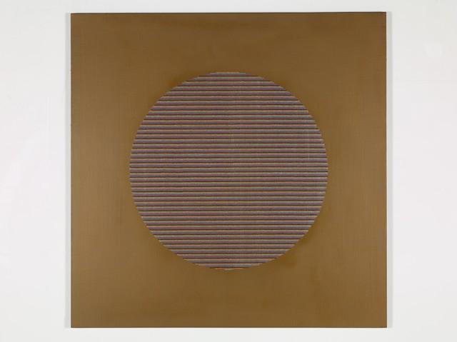 , 'Trace 痕迹,' 2014, Aye Gallery
