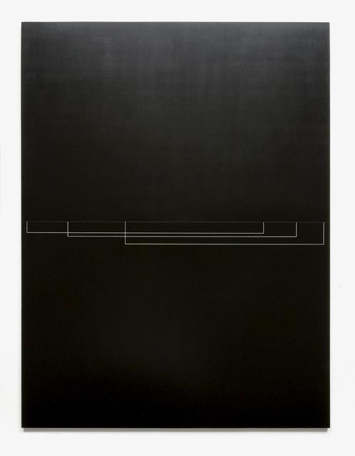 , '170,' 2016, Galerie Floss & Schultz