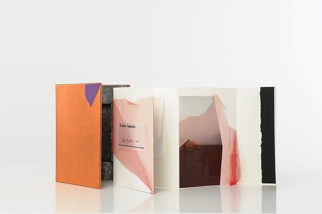 Fausta Squatriti, 'Belle maniere', 2008, Galleria Bianconi