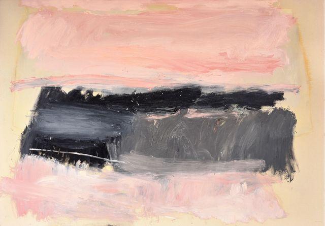 , 'De los Rosas y Grises,' 2017, Artemisa Gallery