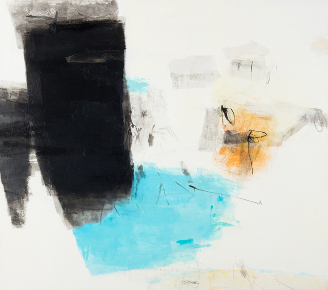 , 'The Mists of Time #3,' , Merritt Gallery