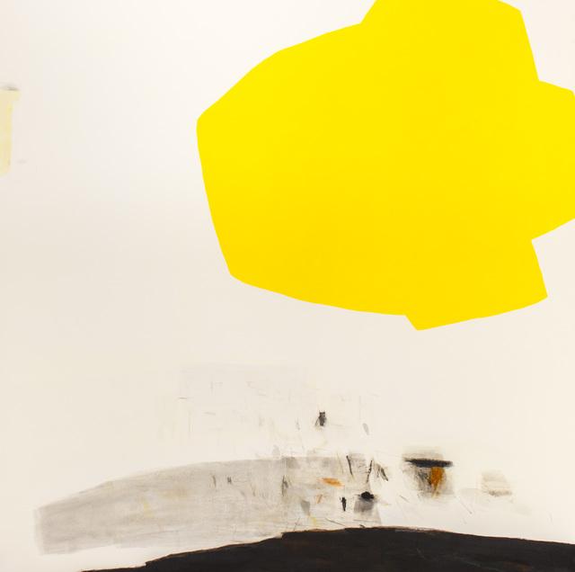 Hyunmee Lee, 'Appearing Disappearing #1', Merritt Gallery