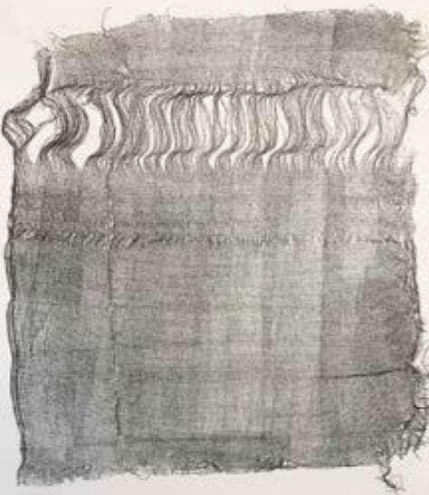 , 'Unbridled (Series8),' 2018, Dyman Gallery