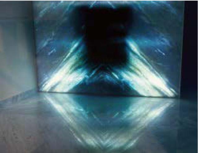 , 'Untitled, Porto,' 2014, Cristina Guerra Contemporary Art