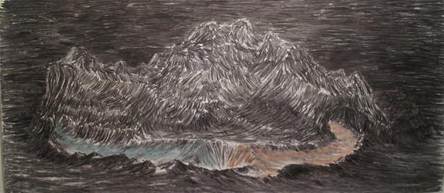 , 'Untitled,' 2009, Galeria Luisa Strina