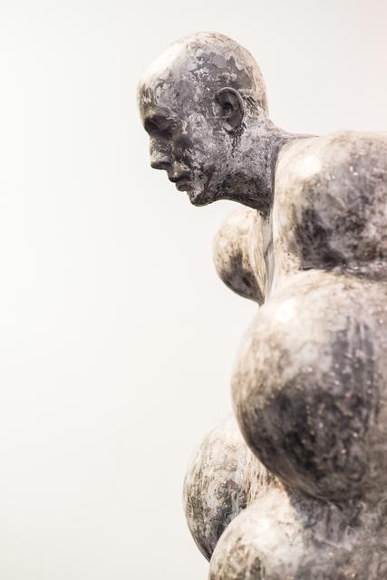 , 'Cosmos,' 2018, Artevistas Gallery