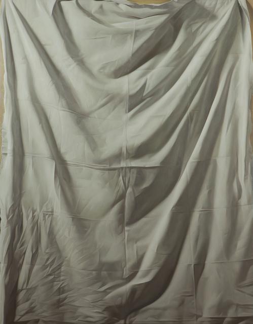 , 'Untitled 180706,' 2018, Gallery Baton