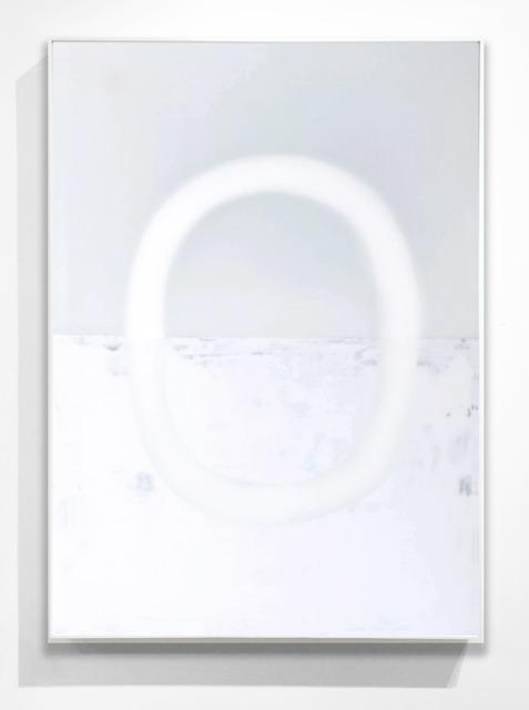 , 'Gleichlos 57,' 2017, Jennifer Kostuik Gallery