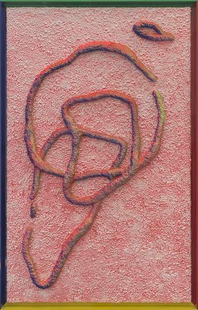 Li Jingxiong, 'DNA 5', 2019 , HDM Gallery