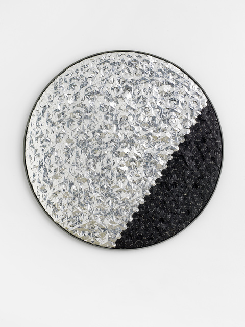 , 'Isometric Memento Nr. 1,' 2014, Jecza Gallery