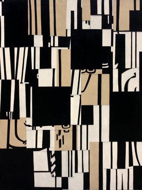 , 'pdp639,' 2013, Tinney Contemporary
