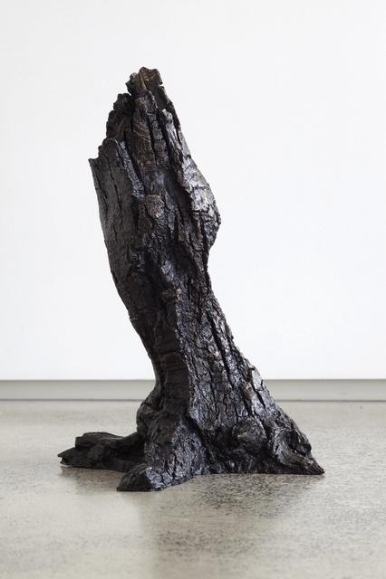 , 'Untitled (monument) 2,' 2014, Sullivan+Strumpf