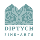 Diptych Fine Arts