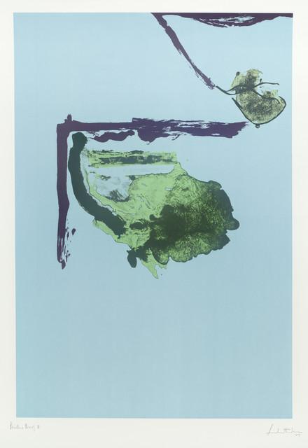 , 'La Sardana – A Catelan Dance,' 1987, William Weston Gallery Ltd.