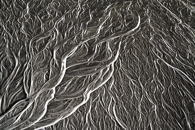 , 'Headwater Study III,' , Paul Nicklen Gallery