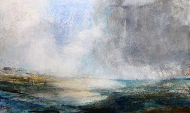 , 'Dissolve,' , Tatha Gallery