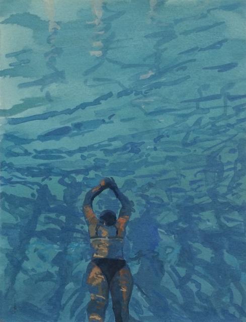 Ricardo Angélico, 'Plotto #13', 2018, Carlos Carvalho- Arte Contemporanea