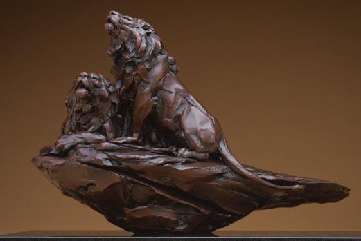 , 'Mara Masters,' , Zenith Gallery