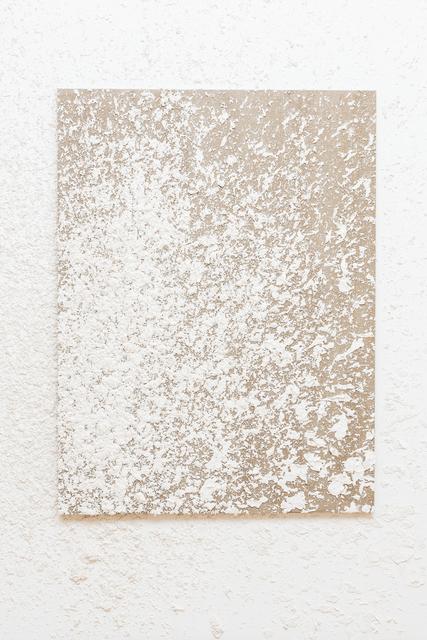 , 'BROADCAST C (ii),' 2016, Vigo Gallery
