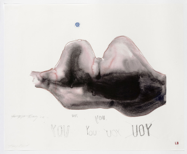 , 'Waiting for You,' 2009-2010, Carolina Nitsch Contemporary Art