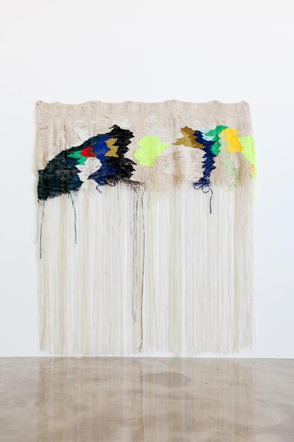 , 'Untitled,' 2013, Standard (OSLO)