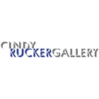 Cindy Rucker Gallery
