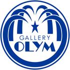 Gallery OLYM
